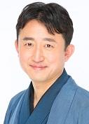 e_kosaka15 小坂英二